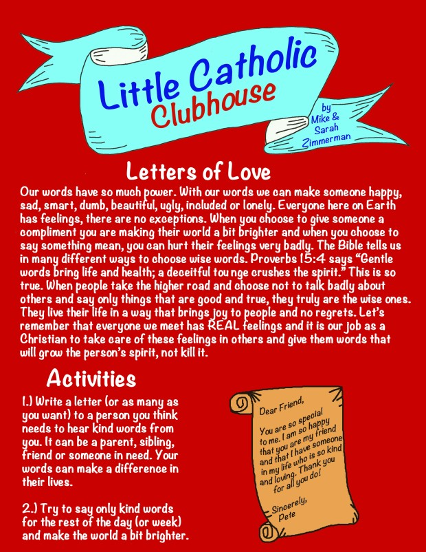 Day 19 Letters of Love.jpg