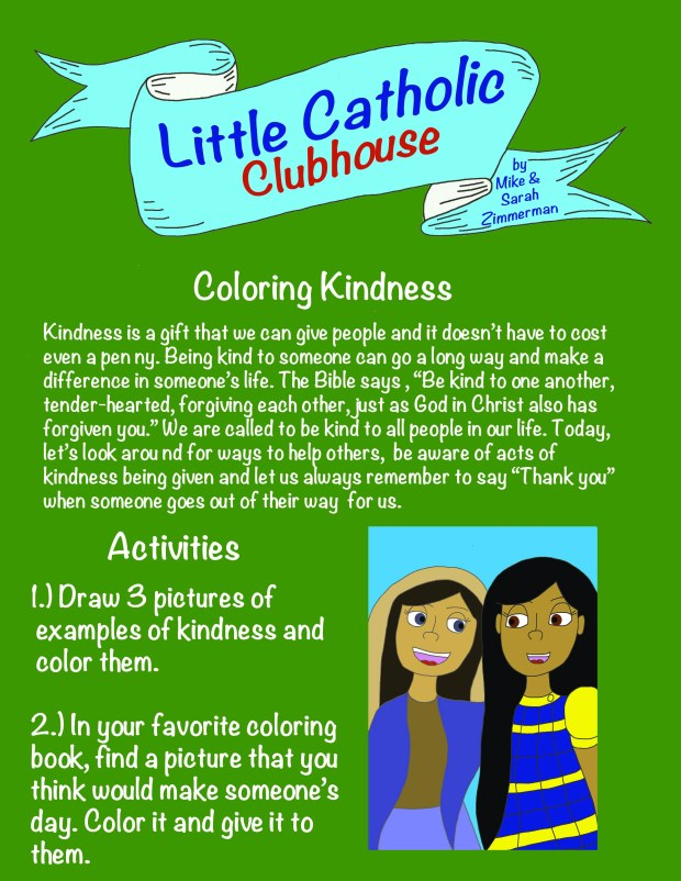 Day 26 Coloring Kindness2